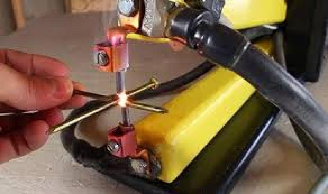 Bengkel las listrik di denpasar bali