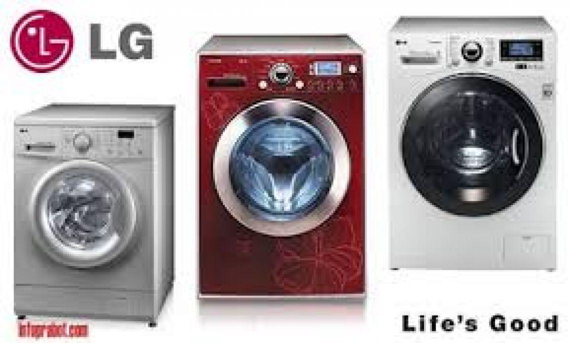 Service mesin cuci panggilan di bali